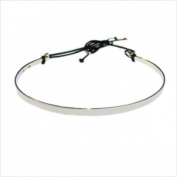 Personnalize your bangle