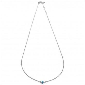 1 Micro stone : turquoise, micro fine perle, coral, rough black diamond
