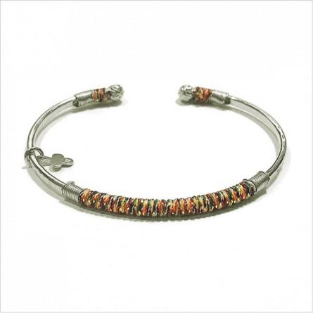 The link bangle