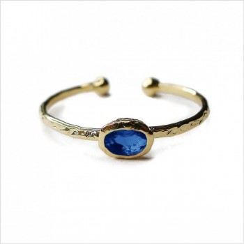 The Louise ring