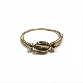 The Fil Ring