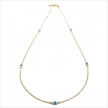 Joséphine necklace