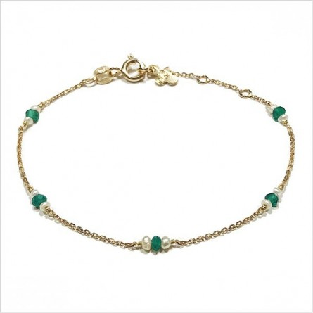 Joséphine bracelet