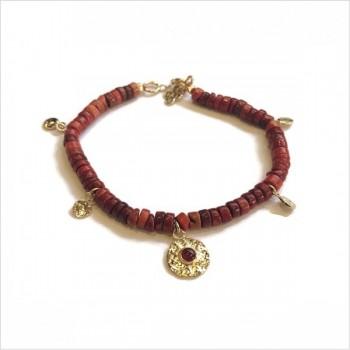 Amerindien Bracelet